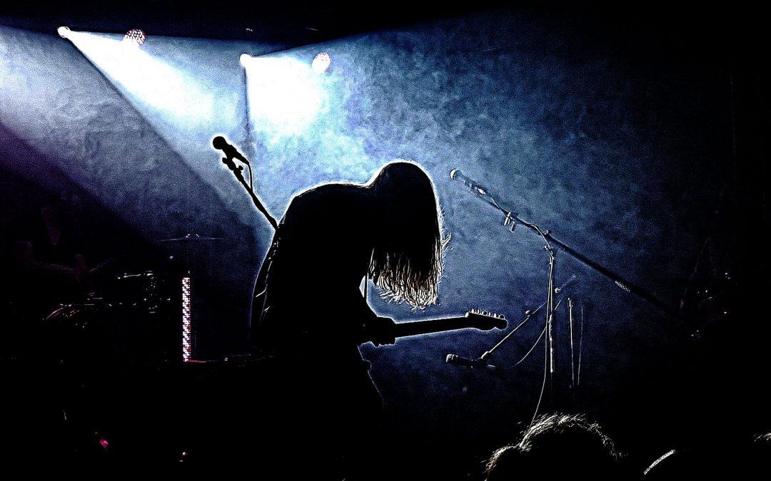 Amy Newton
